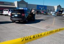 Deja dos muertos tiroteo  en California