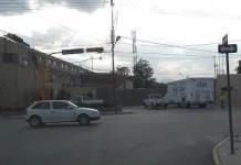 Reportan cuantioso robo en empresa refresquera en Matehuala