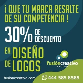 https://www.facebook.com/fusioncreativo