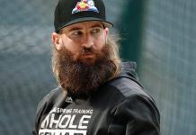 Equipos de MLB no podrán decir quién da positivo de COVID-19