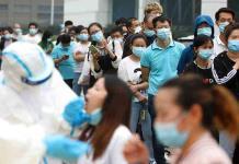 Casos globales de coronavirus aumentan a 10.1 millones