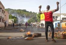 ONU renueva su misión de paz en Mali por un año