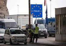 Unión Europea abrirá sus fronteras el 1 de julio; excluye a EEUU, Brasil y Rusia