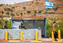 La anexión israelí en Cisjordania, sin contenido claro y con fecha dudosa