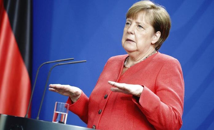 Alemania asume la presidencia de la Unión Europea entre grandes desafíos