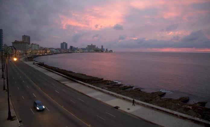 Olvídese de visitar el Malecón: Cuba y el dilema del turismo