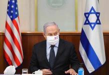 Rechazan pedido de ayuda financiera para el primer ministro israelí