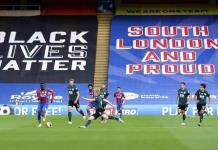 Estudio expone prejuicios raciales de narradores de fútbol