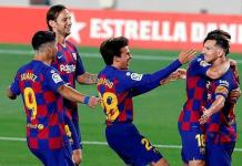 Lionel Messi y los datos imperdibles de sus 700 goles