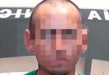 Detienen a sujeto que mantenía encerradas y amenazadas a su expareja e hija en La Campiña