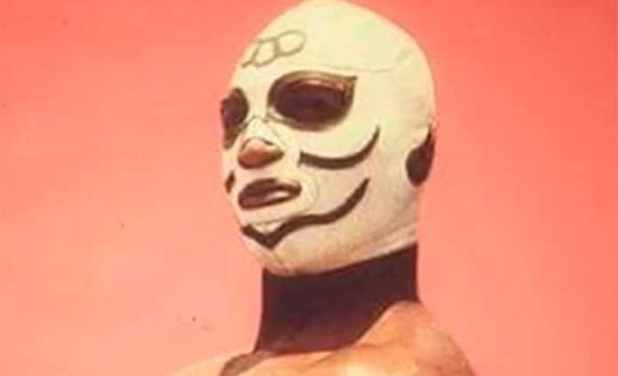 Muere exluchador El Audaz, destacado en la década de los setenta