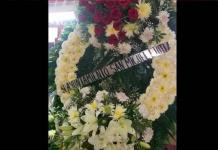 Investigan muerte de adolescente y su bebé en Oaxaca