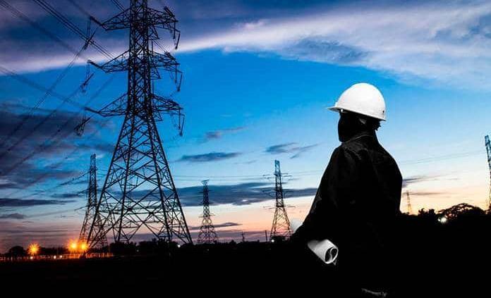AMLO impugna ante la SCJN freno a política energética de Sener