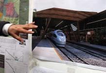 Sólo una sociedad vigilante evitará ecocidio en Tren Maya: Semarnat