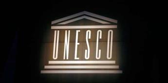 UNESCO denuncia uso ilegal de su nombre y logotipo para traficar arte