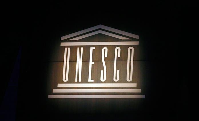 Robo o terrorismo: la Unesco muestra la cara oculta de la venta ilegal de arte