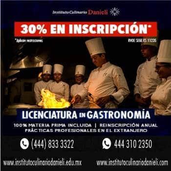 https://www.institutoculinariodanieli.com/