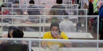 Tailandia reabrirá escuelas
