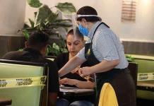 Por pandemia, 72 restaurantes afiliados a Canirac han quebrado en SLP