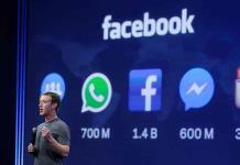 Boicot provoca caída de ingresos de Twitter y Facebook