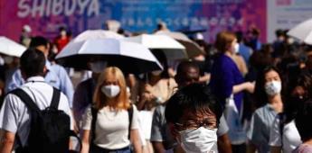 ¿Usar mascarilla supone algún un riesgo para la salud?