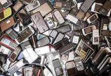 Semarnat prevé aumento de residuos electrónicos por la pandemia
