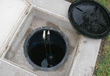 Hasta el domingo, agua en hogares de red El Realito
