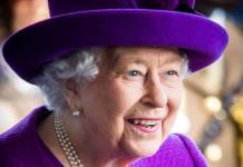 Isabel II no viajará a Balmoral
