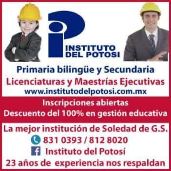 http://institutodelpotosi.com.mx/