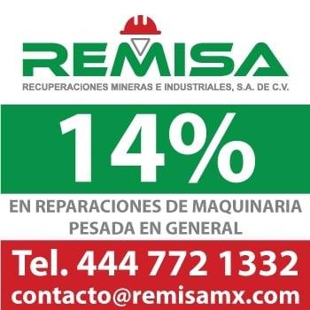 http://remisa.mx/