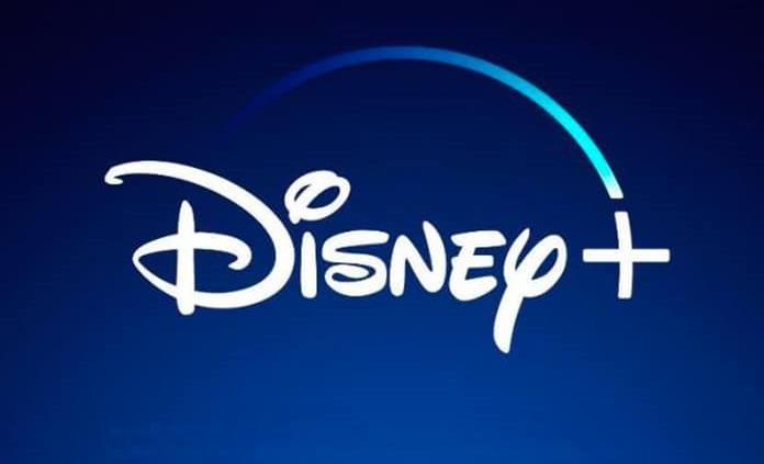 Dispositivos y pantallas que no son compatibles con Disney+
