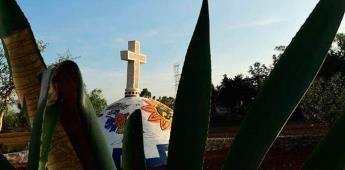 Otumba, la batalla que definió la conquista de México