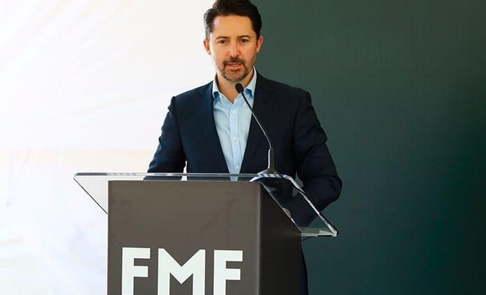 La FMF confirma nueva multa; pedirá explicación a FIFA