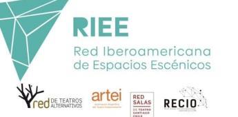 Nace RIEE, red teatral con 190 miembros de España, Chile, Argentina y México