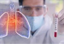 Fatiga crónica post-Coronavirus