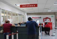 Infonavit ofrece planes para pagar en contingencia sanitaria