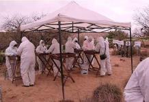 Contará San Luis con centro forense para víctimas