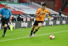 Raúl Jiménez y los Wolves se quedan sin torneos europeos la próxima temporada