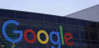 Obligarán a Facebook y Google a pagar a medios por las noticias en Australia