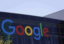 Google News Initiative anuncia herramientas de análisis de datos