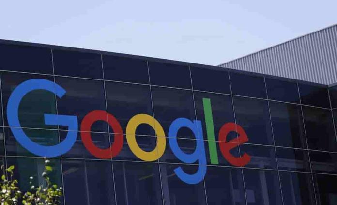 Google muestra cómo será la nueva sede que construye en California