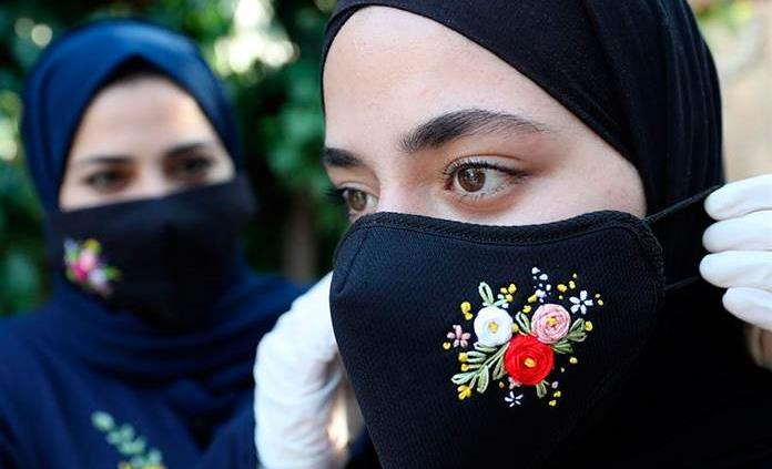 Cisjordania registra un nuevo máximo de muertes por COVID-19 en un día