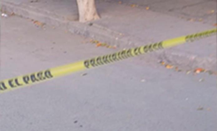 Muere un hombre baleado en Villa de Zaragoza