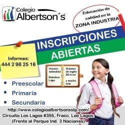 http://www.colegioalbertsonsslp.com/index.html