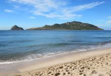 Islas de Mazatlán que son poco conocidas para visitar en un futuro
