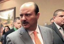 Jueza de Miami promete decidir pronto extradición de César Duarte