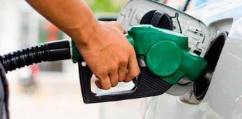 Apps para encontrar la gasolina más barata