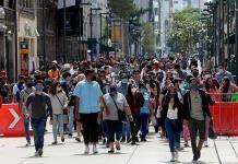 Lanzan lista de 36 ciudades pioneras para ser inteligentes, entre ellas la CDMX