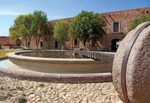 Zacatecas inicia campaña para captar turismo #CuandoTodosEstemosListos