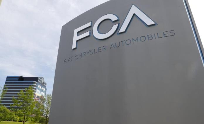 Nueva compañía Fiat-Chrysler-PSA se llamará Stellantis